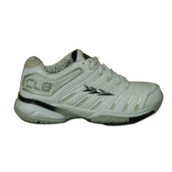 Sports Shoes (SS-07)