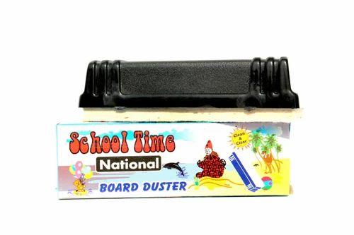 Black Board Duster