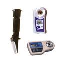 Atago Refractometers