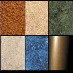 Decorative Laminate