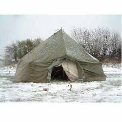 Arctic Medium Tent