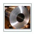 Industrial Nickel Alloy Plates