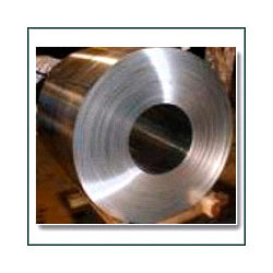 Industrial Nickel Alloy Plates