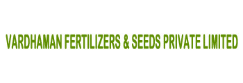 Vardhaman Fertilizers & Seeds Pvt Ltd