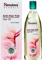 Himalaya Anti Hair Fall Oil