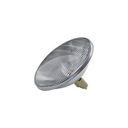 Par 64 1000W Beam Lamp Light