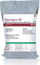 Nutripro - Hi