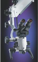 Orthopedic Surgical Microscope