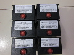 LOA-24 Siemens Make Oil Burner Controller
