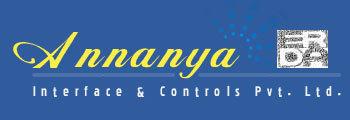Annanya Interface & Controls Pvt. Ltd.