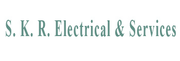 S. K. R. Electrical & Services