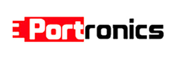 Portronics Digital Private Limited, India
