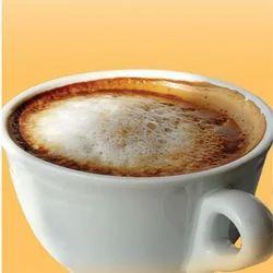 Bru Vanilla Coffee Premix