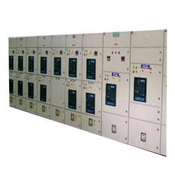 Power Control Panels