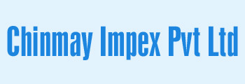 Chinmay Impex Private Limited