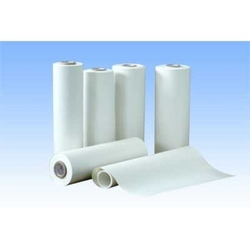 Degradable Polymer Bags