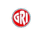 G. R. Industries