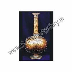 Marble Surai
