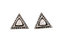 BV-3225 Diamond Earring