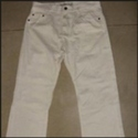 Ladies Jeans Stock Lots