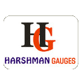 Harshman Gauges & Engineering Company