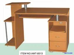 Furniture-11