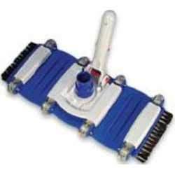 Minder 8 Wheels Suction Head
