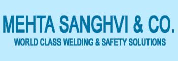 Mehta Sanghvi & Company