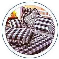 Bed Sheets & Bed Linen