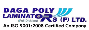 Daga Poly Laminators Private Limited
