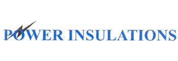 Power Insulations