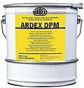 Resin Flooring(Ardex Dpm)