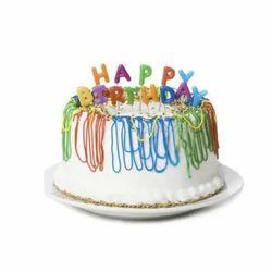 Birthday Cake in Coimbatore, Janmdin Ka Cake Dealers ...
