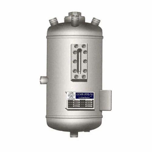 Thermosyphon pot manufacturer from mumbai