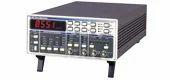 Signal Sources - Pulse Function Generators