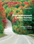 Personal Development And Human Relations