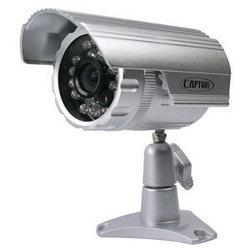 IR Bullet Camera (CTCBLIR10F)