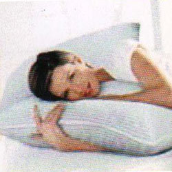 SPF Oxygen Plus Feather Pillow