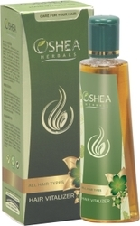 Oshea Hair Vitalizers