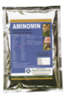 Aminomin Veterinary Feed Supplements