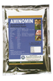Aminomin Veterinary Feed Supplements
