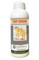 Top Grow Veterinary Feed Supplements