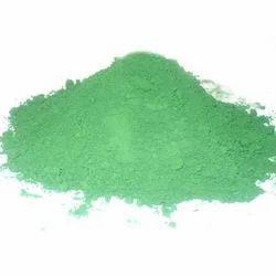 Green Oxide