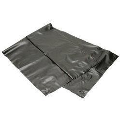 LDPE Groundsheet