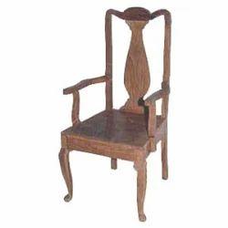 Chair M-1635
