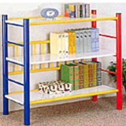 Kids+Book+Rack