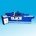 Hydraulic Grinding Machinery