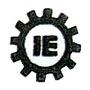 Indo Elite