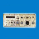 Synthesized Signal Generator