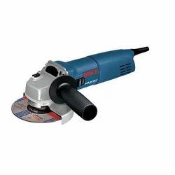 Bosch+GWS+8-100+C+Professional